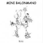Balonmano Lleida - Mini Balonmano