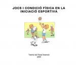 Handbol Lleida - Article Txema del Rosal joc i condició física