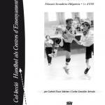 Handbol Lleida - Handbol quina passada