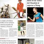 Handbol Lleida-socis