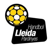 Handbol Pardinyes