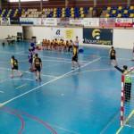 Cadet_pretemporada_a Igualada