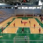 sènior B i juvenil_pretemporada_a Huesca