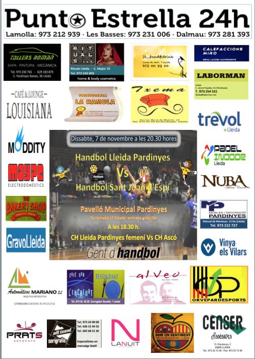 Captura de pantalla 2015-11-04 a la(s) 09.40.13