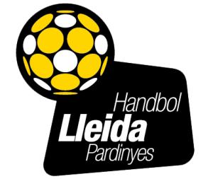 Logo-Handbol-Lleida-sin-fondo
