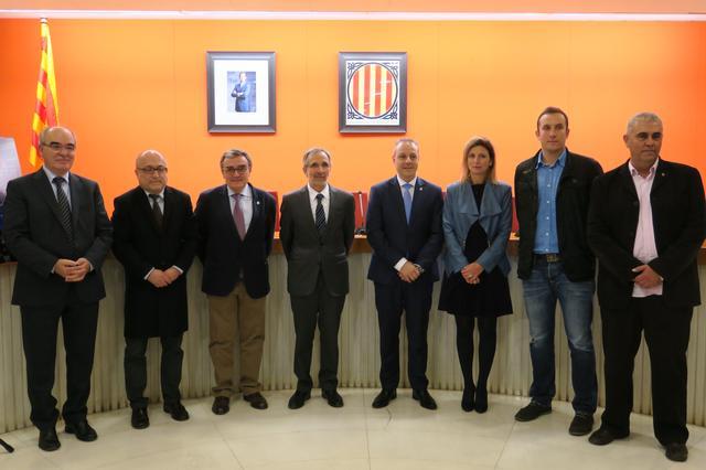 Mundial de Handbol femení Lleida