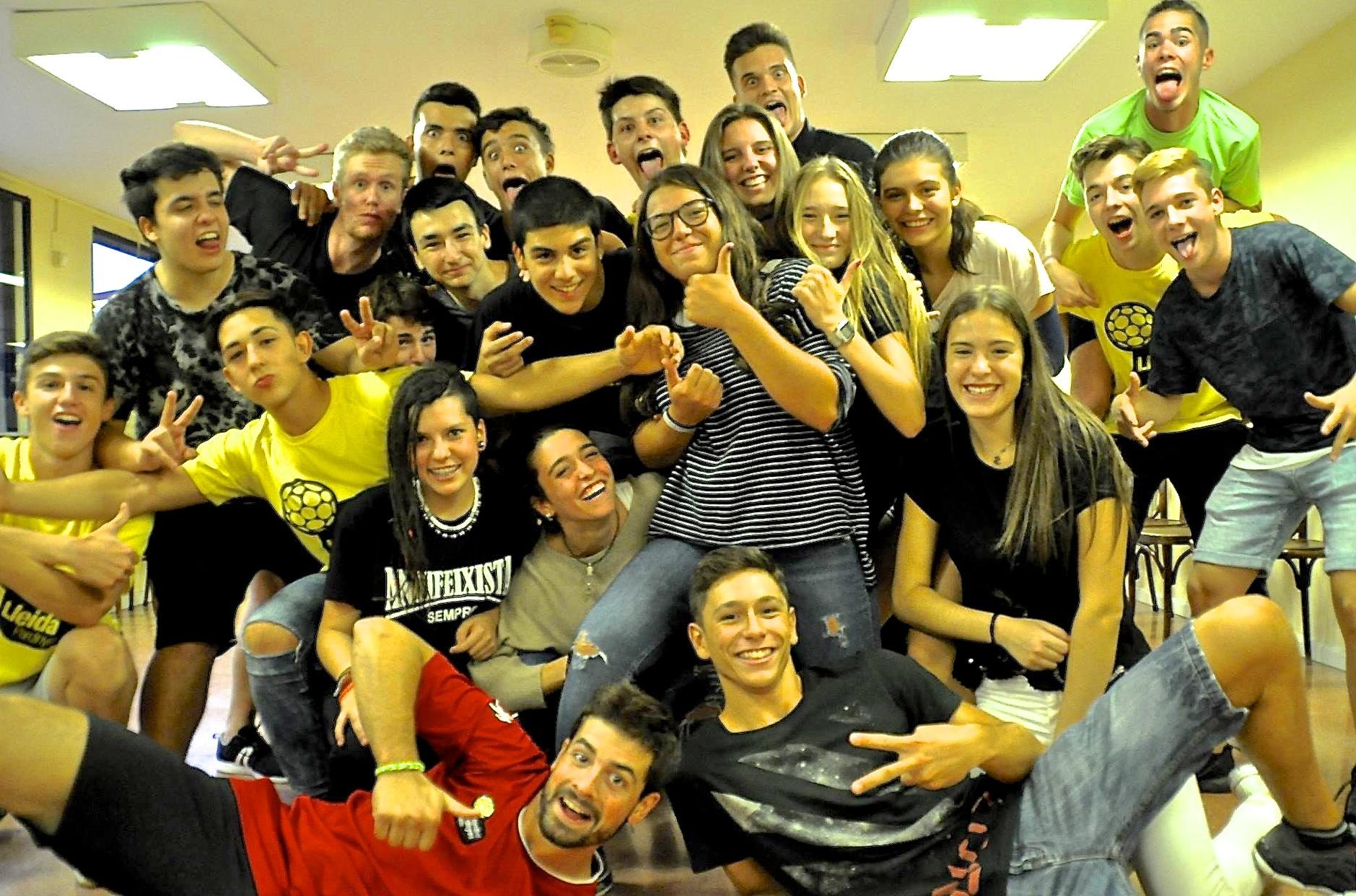 Handbol-Lleida-Esports-amb-valors-5