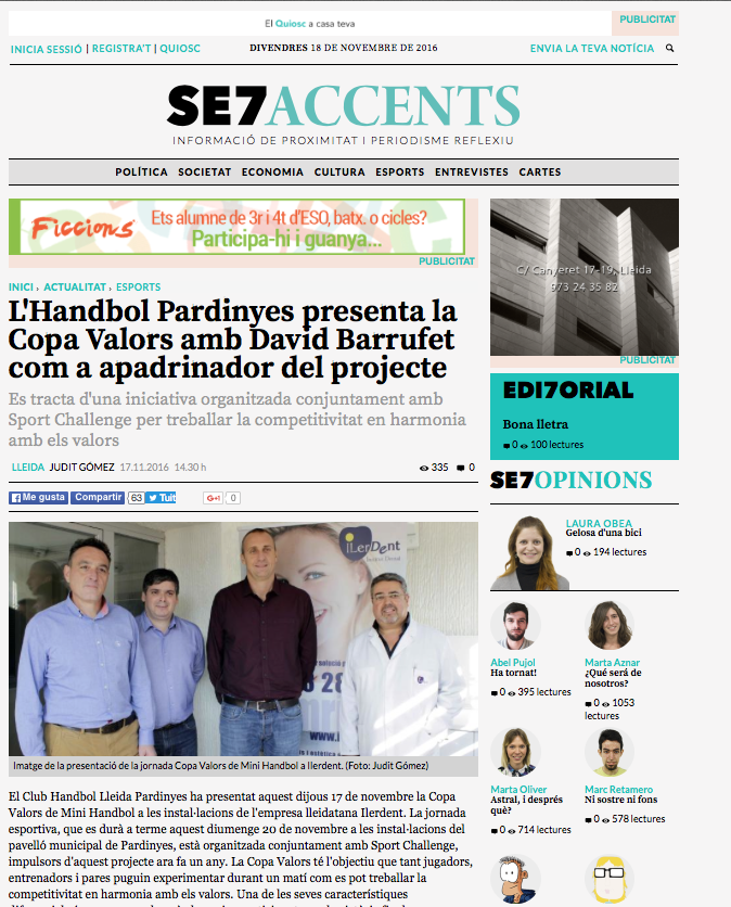 se7accents-copa-valors-club-handbol-lleida-pardinyesn-david-barrufet