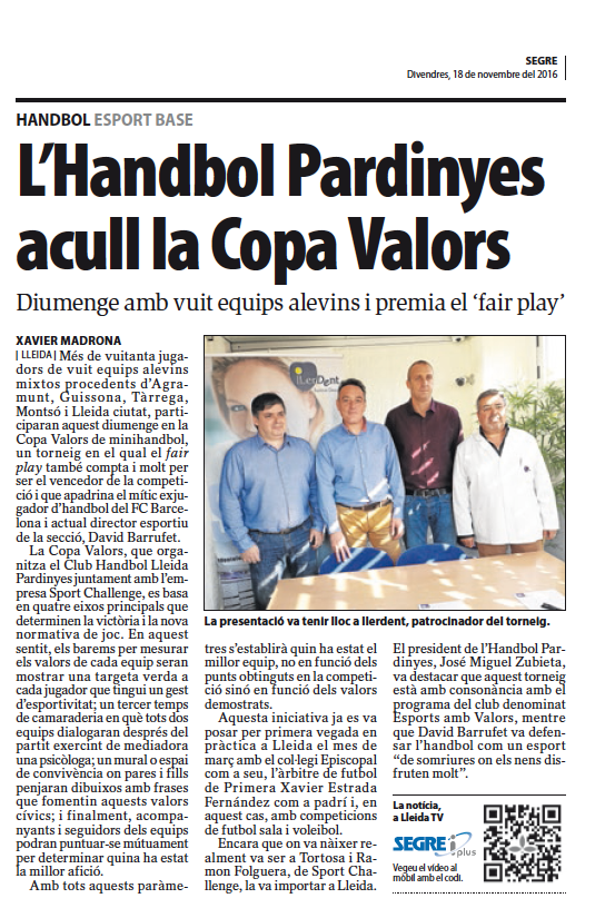 segre-copa-valors-club-handbol-lleida-pardinyesn-david-barrufet