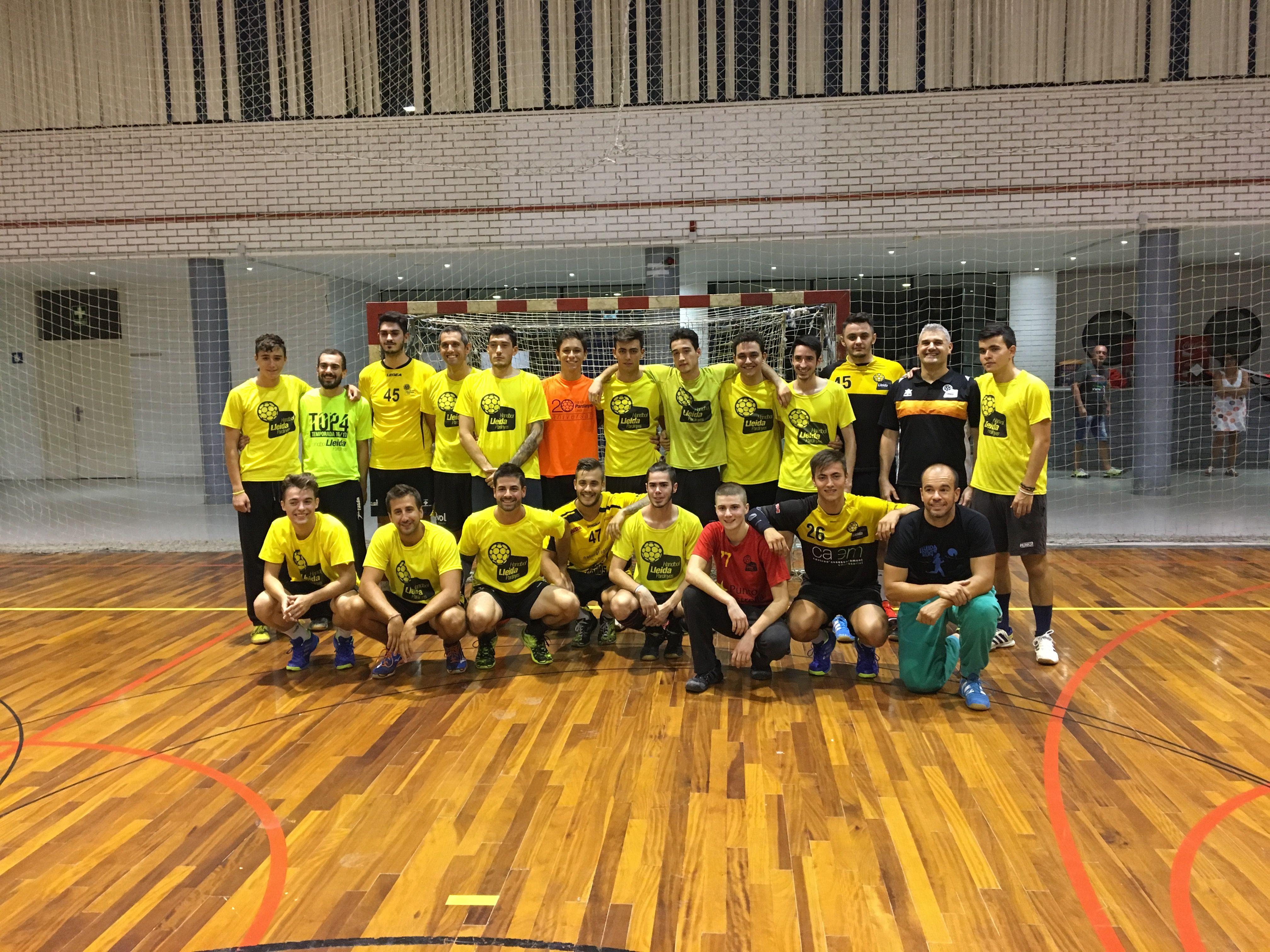 Handbol-Lleida-Pardinyes-balonmano-en-Lleida-15