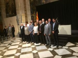 Pau Isern jugador del CH Lleida Pardinyes